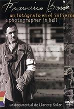 Francisco Boix, un fotógrafo en el infierno