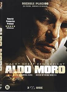 Movies 3gp download mobile Aldo Moro - Il presidente [QuadHD]