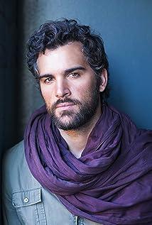Juan Pablo Di Pace Picture