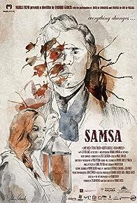 Primary photo for Samsa