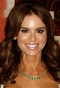 Primary photo for Betsy Russell