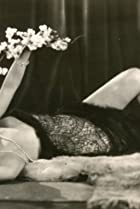 Lucy Doraine