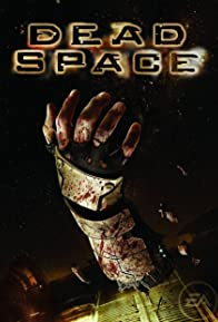 Primary photo for Dead Space