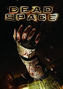 English movies downloads for free Dead Space by Ken Levine [h.264]