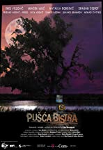 Pusca Bistra