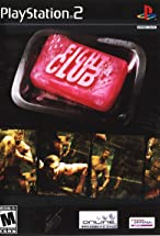 Primary image for Fight Club