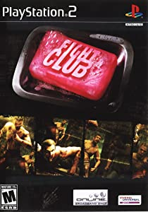imovie downloads for pc Fight Club by [640x360]