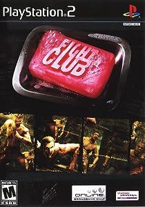 Fight Club by