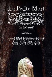 La Petite Mort Poster
