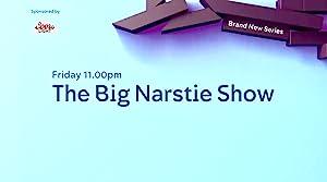 The Big Narstie Show Season 2 Episode 5