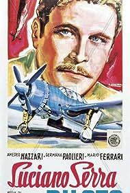 Luciano Serra, pilota (1938)