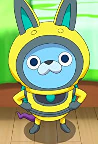 Primary photo for Usapyon is Here!