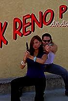 Rock Reno PI