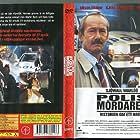 Polismördaren (1994)