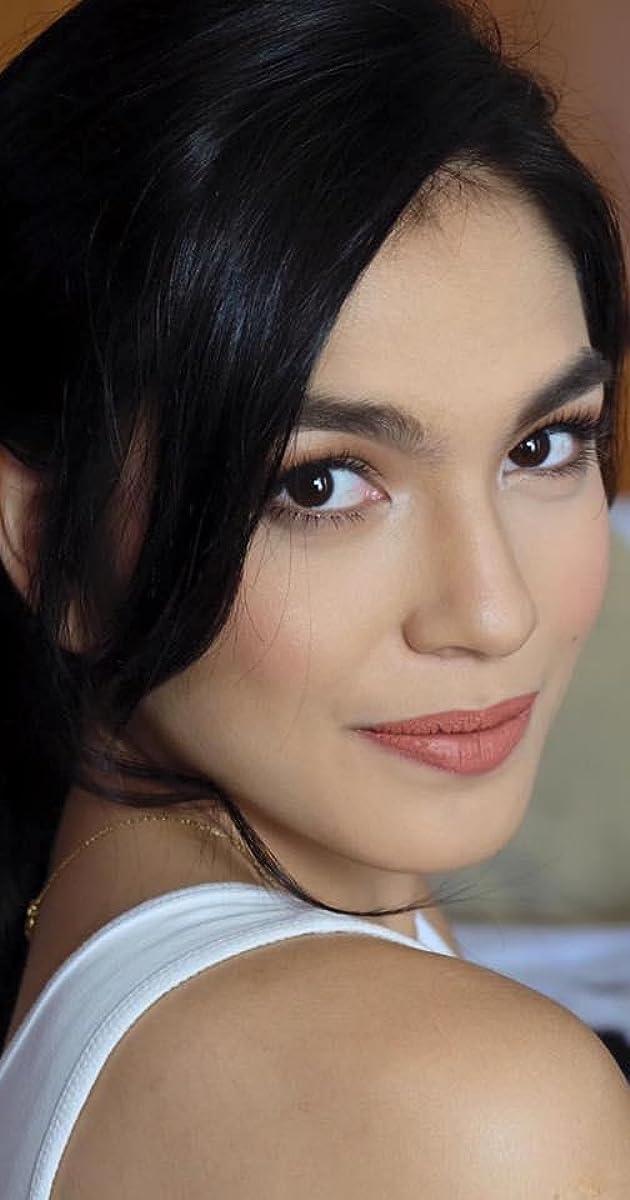 Andrea Torres - Biography - IMDb