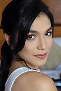 Andrea Torres Picture