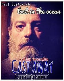 Cast Away (2019)