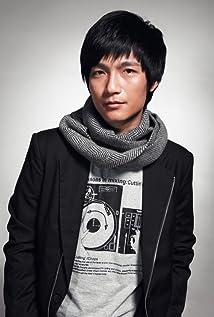 Chusheng Chen Picture