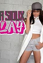 Nia Sioux: Slay
