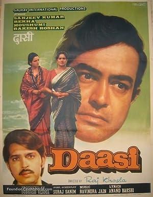 Rakesh Roshan Daasi Movie