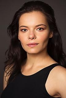 Paulina Treviño Picture