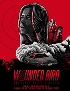 New english movie downloads Wounded Bird by none [WEB-DL]