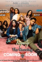 Royalty: The Knowing