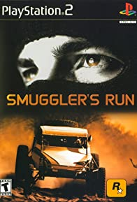 Primary photo for Smuggler's Run