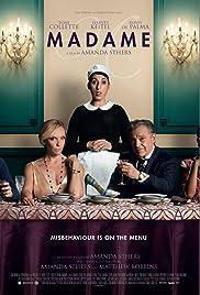 ##SITE## DOWNLOAD Madame (2017) ONLINE PUTLOCKER FREE
