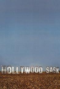 Primary photo for Hollywood: Saskatchewan