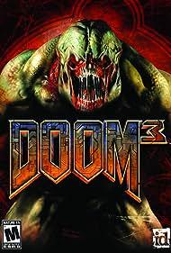 Doom 3 (2004) Poster - Movie Forum, Cast, Reviews