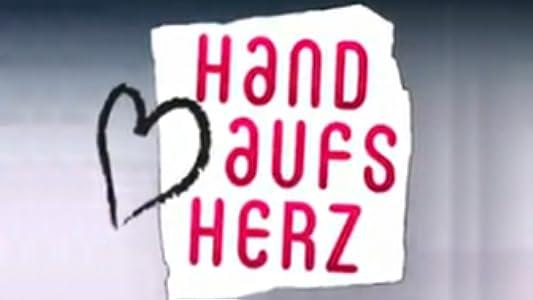 Film Hollywood à télécharger gratuitement Hand aufs Herz - Épisode #1.65, Andreas Jancke [1920x1080] [UHD] [2k]