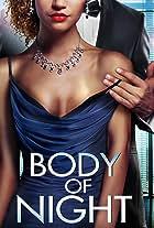 Body of Night