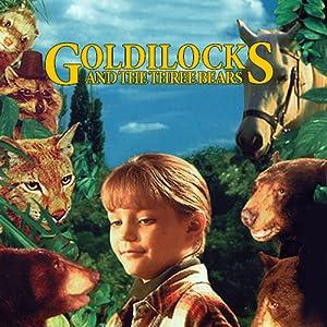 Where to stream Goldilocks and the Three Bears