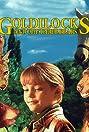Goldilocks and the Three Bears (1995) Poster