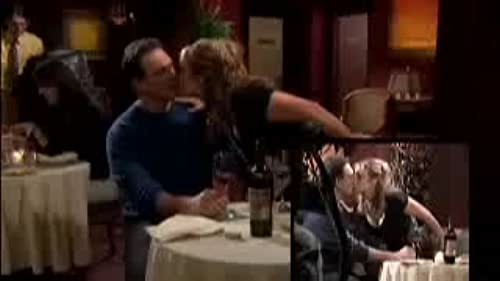 Rules Of Engagement: Clip 4
