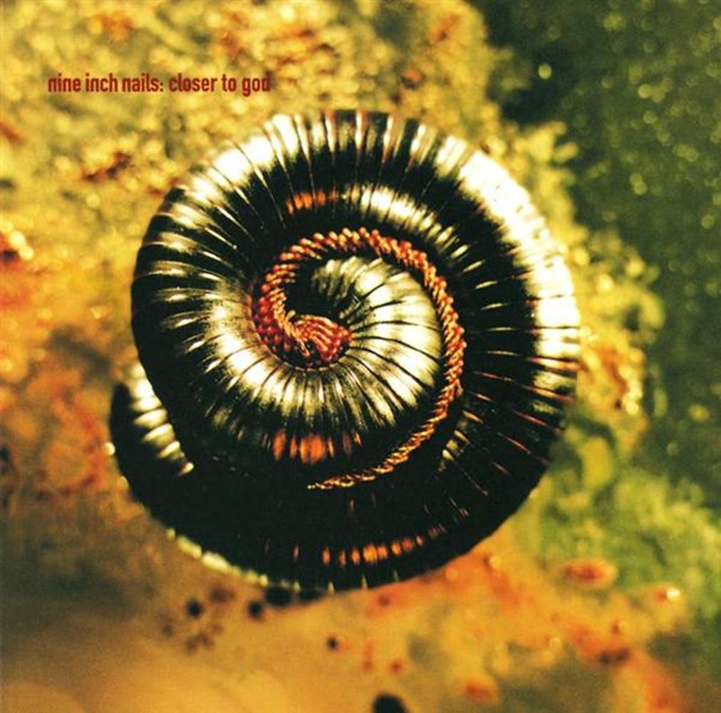Nine Inch Nails: Closer (Video 1994) - IMDb
