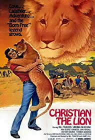 The Lion at World's End (1972) Poster - Movie Forum, Cast, Reviews