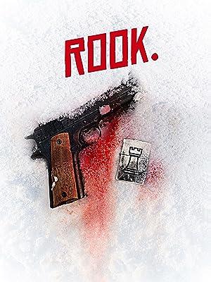 دانلود زیرنویس فارسی فیلم Rook. 2020