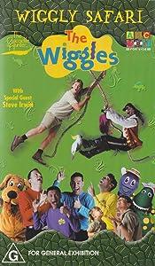 Watch full tv movies The Wiggles: Wiggly Safari Australia [720