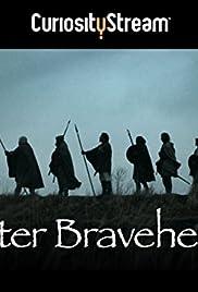After Braveheart Tv Mini Series 2015 Imdb