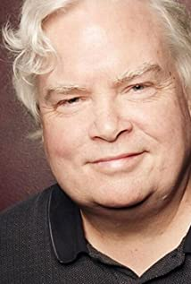 Frank Conniff Picture