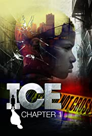 ICE: Chapter 1