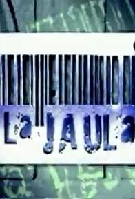 Primary photo for La jaula