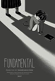 Fundamental Poster