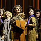 Imelda Staunton in Gypsy: Live from the Savoy Theatre (2015)