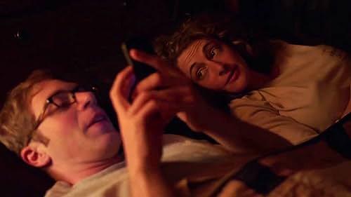 Joe Pera Talks with You: Joe Pera Watches Internet Videos With You