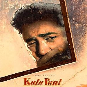 Nalini Jaywant Kala Pani Movie