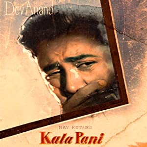 Easy free movie downloads Kala Pani India [640x480]