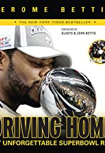 The Bus: The Heart and Soul of the Steelers Comes Home for Super Bowl XL